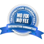 no-fix-no-fee-guarantee-seal