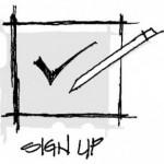 signup_logo